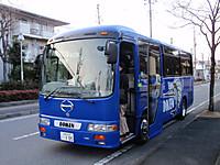 P3160111