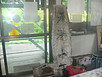 P1460212