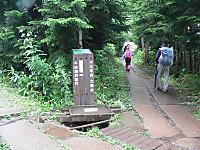 P1460301