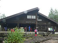 P1460302